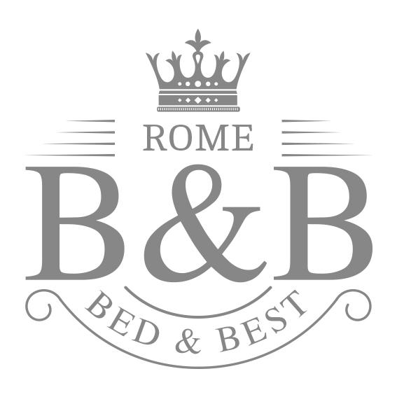 Bed&Best